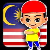 iMalaysia Game