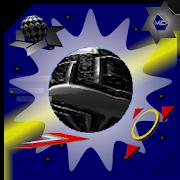 com.MDStudios.RolltheBall icon