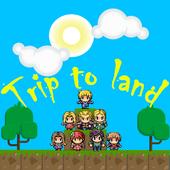 Trip to land 1.0.3