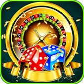 Mega Vegas Roulette