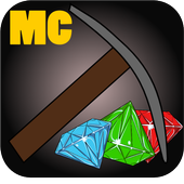 Minecart Mayhem 1.3