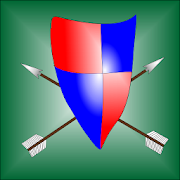 Archer The Hundred Years War 1.0