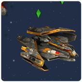 Asteroid Blazer 8.1