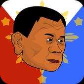 Duterte Game 1.0