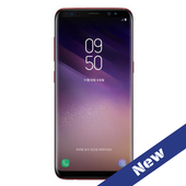 Galaxy S10 and S10 + HD Wallpapers 1.0