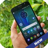 Moto G5s Plus Gallery 1.1