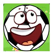 Soccer Ball Adventure 1
