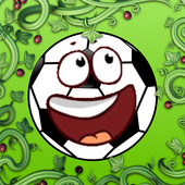 Soccer Ball Adventure 2mr. M&HAdventure