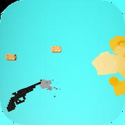 PiGun - Strategic Weapon Game 1.2