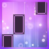 Justin Bieber - U Smile - Piano Magical Tiles 1.0
