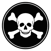 Pirate Blasters 1.0