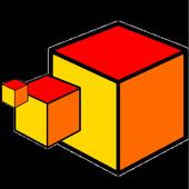 Cube3ield 1.2