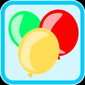 Balloon Doom 1.0.1