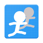 Two Stick Figures 1.0.3