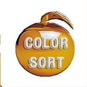 Color Sort 1.0