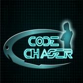 Code Chaser 1.1