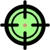 Free Multiplayer FPS Lazer 1.6
