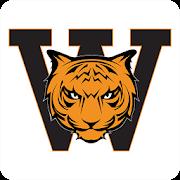 Waynesville Schools 5.5.3000
