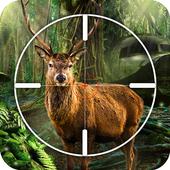 Deer, Bear, Tiger Hunting 2016 1.0