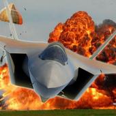 J20 Stealth Fighter Striker 1.0