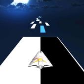 Sky Game 1.4