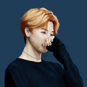 Park Jimin BTS Wallpaper 2.0.0