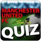 The Big Manchester United Quiz 1.3