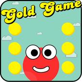 Gold Game 1.8b