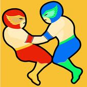 Wrestle Jumping Online 1.28