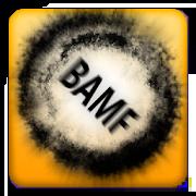 BAMF VR 1.00