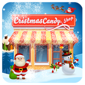 Yammy Candy Shop -Free