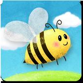 Buzzy Bee 1.3