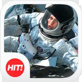 Gravity: Space Survival 1.0.1