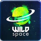 Wild Space 1.2