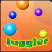 Juggler 1.0