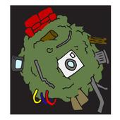 Space Trash Defence 1.1.0