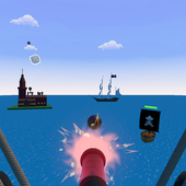 The Ship Defender 1.0.8