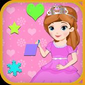 Princess Sofia Learn Shapes 1.2