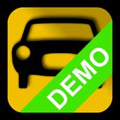 Driver's Log Demo (myLogbook) 2.2.12