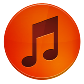 James Reid and Nadine Lustre Songs 1 0 APK Download