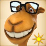 Magic Camel 1.0.11