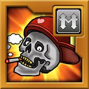 Funny Mercenary 2.0