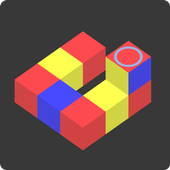 Puzzle Cube 1.0
