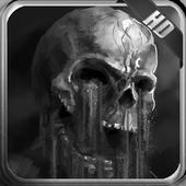 Skull WallpaperMagicIdeaPersonalization