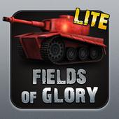 Fields of Glory Lite 1.0