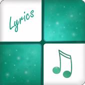 Lil Uzi Vert - XO Tour Llife - Lyrics Piano 1.0