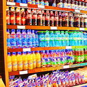 Magical Drink Shop 1.2.4
