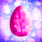 Christmas Love Egg 1.0.9