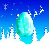 Christmas Mystery Egg 1.0.9
