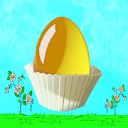 Golden Egg 1.6.7